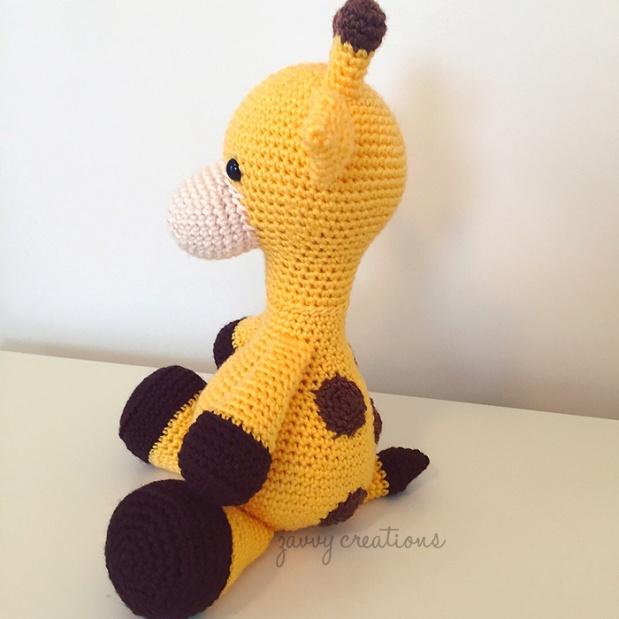 Geoffrey 2