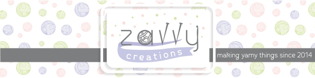EtsyCover-ZVC