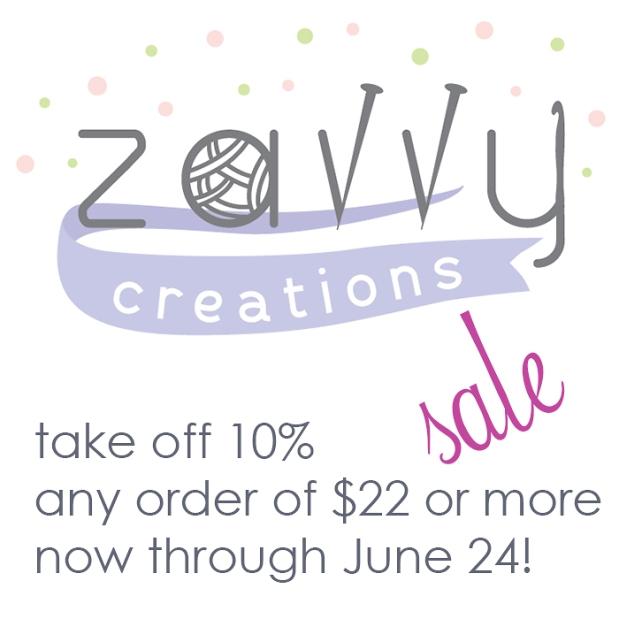 Sale June2018